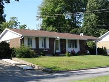Maison à vendre à Trois-Rivières, Mauricie, 3590, Côte  Richelieu, 23305990 - Centris