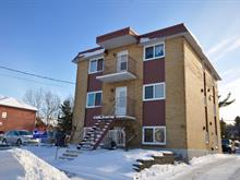 Triplex for sale in Saint-Jérôme, Laurentides, 462 - 466, Rue  Aubry, 10635753 - Centris