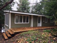 Maison à vendre à Brownsburg-Chatham, Laurentides, 150, Chemin du Lac-Valdemars, 20148145 - Centris