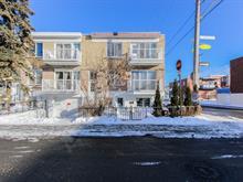 Triplex for sale in Villeray/Saint-Michel/Parc-Extension (Montréal), Montréal (Island), 9165 - 9165B, 24e Avenue, 26202924 - Centris