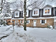 House for sale in Sainte-Julie, Montérégie, 28, Place des Hauts-Bois Nord, 21349813 - Centris