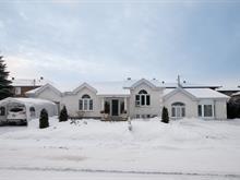 Maison à vendre à Saint-Amable, Montérégie, 195, Rue  Coursol, 9728909 - Centris