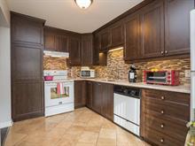 Condo / Appartement à louer à Pierrefonds-Roxboro (Montréal), Montréal (Île), 5221, Rue  Riviera, app. 205, 21870722 - Centris