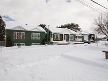 Maison à vendre à Saint-Amable, Montérégie, 806, Rue  Hervé, 12765700 - Centris