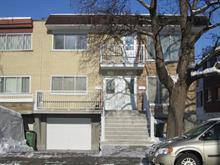Duplex for sale in Mercier/Hochelaga-Maisonneuve (Montréal), Montréal (Island), 5755 - 5757, Rue  Louis-Veuillot, 15572476 - Centris