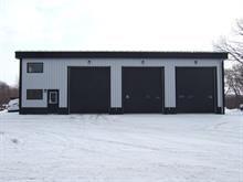 Commercial building for sale in Château-Richer, Capitale-Nationale, 8470, boulevard  Sainte-Anne, 11776263 - Centris