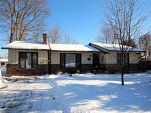 House for sale in Cowansville, Montérégie, 126, Rue  Crémazie, 22723910 - Centris