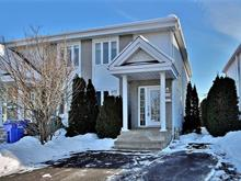 House for sale in Varennes, Montérégie, 119, Rue des Intendants, 19188866 - Centris