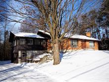 House for sale in Brigham, Montérégie, 268, Chemin des Érables, 12380179 - Centris