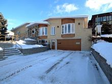House for sale in Rivière-du-Loup, Bas-Saint-Laurent, 458, boulevard  Armand-Thériault, 22635407 - Centris