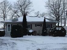 House for sale in Venise-en-Québec, Montérégie, 599, Avenue de la Pointe-Jameson, 23297828 - Centris