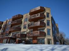 Condo for sale in Rosemère, Laurentides, 134, Rue  Thorncliffe Est, apt. 109, 24676424 - Centris