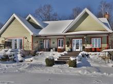 House for sale in Rawdon, Lanaudière, 5121, Rue  Saint-Georges, 25333748 - Centris