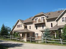 Condo à vendre à Mont-Tremblant, Laurentides, 156, Rue du Mont-Plaisant, app. 3, 22552545 - Centris
