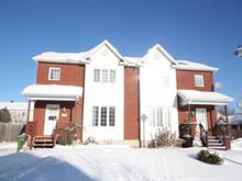 Maison à vendre à Aylmer (Gatineau), Outaouais, 315, Rue  Maurice-Duplessis, 14216616 - Centris