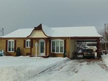Maison à vendre à Asbestos, Estrie, 125, Rue  Genest, 10314842 - Centris