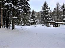 Lot for sale in Bowman, Outaouais, 200, Chemin du Chevreuil-Blanc, 22962708 - Centris