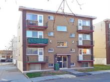 Immeuble à revenus à vendre à Mercier/Hochelaga-Maisonneuve (Montréal), Montréal (Île), 2920, Rue  Aubry, 25795599 - Centris