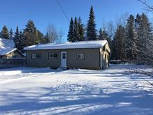 House for sale in Saint-Raymond, Capitale-Nationale, 1115, Chemin de Bourg-Louis, 22238641 - Centris