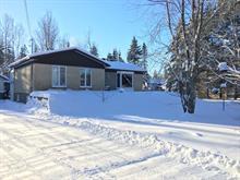 Maison à vendre à Saint-Raymond, Capitale-Nationale, 160, Rue  Julien, 23115508 - Centris