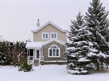 House for sale in Saint-Basile-le-Grand, Montérégie, 51, Rue du Poitou, 21196478 - Centris