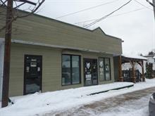 Bâtisse commerciale à vendre à Rawdon, Lanaudière, 3638 - 3642, Rue  Queen, 13820772 - Centris