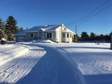 Maison à vendre à Saint-Raymond, Capitale-Nationale, 2299, Grand Rang, 28814427 - Centris