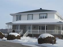 House for sale in Sainte-Julienne, Lanaudière, 573, Route  125, 23802679 - Centris