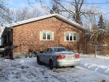 House for sale in Rivière-des-Prairies/Pointe-aux-Trembles (Montréal), Montréal (Island), 519, 100e Avenue, 27715895 - Centris