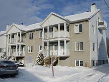 Condo à vendre à Rivière-des-Prairies/Pointe-aux-Trembles (Montréal), Montréal (Île), 91, 83e Avenue, 21560271 - Centris