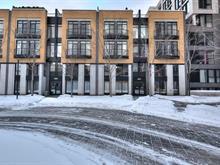 Condo for sale in Le Plateau-Mont-Royal (Montréal), Montréal (Island), 3419, Avenue  Henri-Julien, apt. P1-101A, 23912508 - Centris