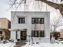 Maison à vendre à Outremont (Montréal), Montréal (Île), 749, Chemin de la Côte-Sainte-Catherine, 21114080 - Centris