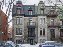 Condo for sale in Le Plateau-Mont-Royal (Montréal), Montréal (Island), 3475, Avenue  Laval, apt. 2, 20415849 - Centris