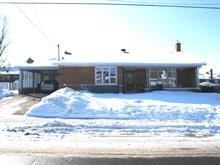 House for sale in Plessisville - Ville, Centre-du-Québec, 1745, Avenue  Vallée, 9932474 - Centris