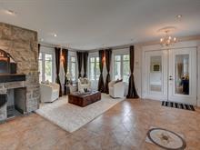 Maison à vendre à Châteauguay, Montérégie, 109, Rue  Dupont Est, 12874961 - Centris