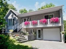 House for sale in Les Chutes-de-la-Chaudière-Est (Lévis), Chaudière-Appalaches, 903, Rue des Chenaux, 27026449 - Centris