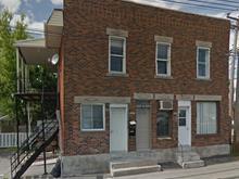 Triplex for sale in Montréal-Nord (Montréal), Montréal (Island), 3541 - 3545, Rue  Monselet, 23691228 - Centris