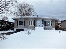 Maison à vendre à Châteauguay, Montérégie, 140, boulevard  Saint-Joseph, 17864266 - Centris