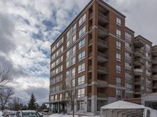 Condo for sale in Mercier/Hochelaga-Maisonneuve (Montréal), Montréal (Island), 7705, Rue  Sherbrooke Est, apt. 601, 22186377 - Centris