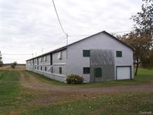 Lot for sale in Saint-Germain-de-Grantham, Centre-du-Québec, 427A, Chemin  Yamaska, 19542735 - Centris