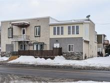 Income properties for sale in Sainte-Brigide-d'Iberville, Montérégie, 415, Rue  Principale, 19675833 - Centris