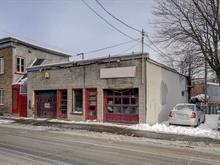 Commercial building for sale in La Cité-Limoilou (Québec), Capitale-Nationale, 187, Rue  Bigaouette, 13727453 - Centris
