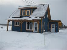 Maison à vendre à La Motte, Abitibi-Témiscamingue, 257, Chemin du Quai, 14054672 - Centris
