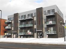 Condo for sale in Rivière-des-Prairies/Pointe-aux-Trembles (Montréal), Montréal (Island), 14240, Rue  Notre-Dame Est, apt. 202, 28880759 - Centris