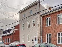Duplex for sale in La Cité-Limoilou (Québec), Capitale-Nationale, 418, Rue  Bayard, 22695818 - Centris