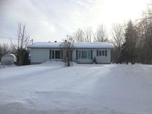 House for sale in Saint-Apollinaire, Chaudière-Appalaches, 165, Rang  Gaspé, 20810120 - Centris