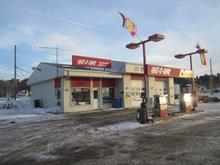 Commercial building for sale in L'Isle-Verte, Bas-Saint-Laurent, 161, Rue du Seigneur-Côté, 11133841 - Centris