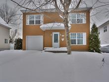 Maison à vendre à Fabreville (Laval), Laval, 976, 3e Avenue, 24900667 - Centris