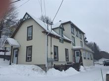 Quadruplex à vendre à Rivière-du-Loup, Bas-Saint-Laurent, 102 - 108, Rue  Saint-André, 10595658 - Centris