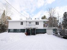 Maison à vendre à Sainte-Julienne, Lanaudière, 4410, Côte  Saint-Paul, 25734434 - Centris